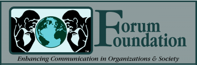Larger forum-foundation-ff-logo